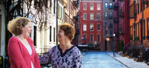 The Autism Housing Network: Turning Parents into Project Starters
