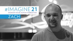 #Imagine21: A Mini-Documentary Series On Autism After 21